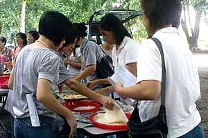 cooking002.jpg