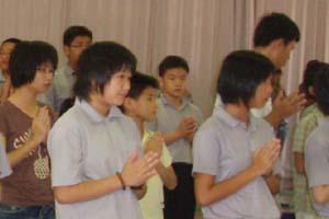 kaosheng2.jpg
