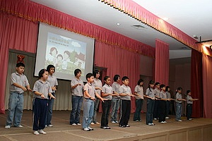 090117tuan yuan wan yan 7.jpg