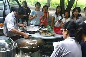 cooking003.jpg