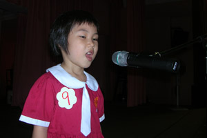 singing3.jpg
