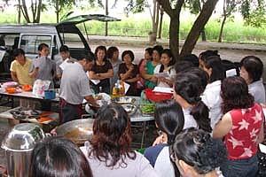 cooking 001.jpg