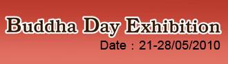 exhibition_e.jpg
