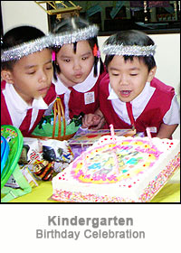 banner_Kindy_bday.jpg