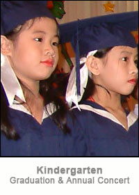 banner_Kindy_grad.jpg